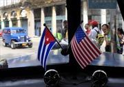 Cuba muốn cải thiện hơn nữa quan hệ với Mỹ
