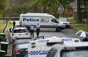 Australia bắt 'mẻ' ma túy lớn nhất từ trước tới nay