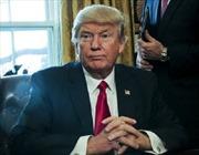 Sắc lệnh của ông Trump bị 'đóng băng' trên đường tới Toà án tối cao