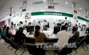 Vietcombank là ngân hàng kinh doanh vốn và quản lý tiền mặt tốt nhất Việt Nam