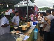Phát triển du lịch ẩm thực để thu hút du khách