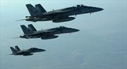 Vì sao Lầu Năm Góc 'ỉm' thông tin về hàng nghìn cuộc không kích?