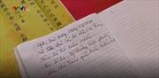 Bộ Công Thương thành lập hội đồng kỷ luật cán bộ đi lễ chùa trong giờ làm việc