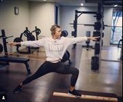 Maria Sharapova nhận vé đặc cách tham dự Madrid mở rộng