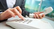 Gần 4,5 triệu thuê bao sẽ được đổi mã vùng điện thoại cố định