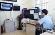 Thanh Hóa ngăn chặn tình trạng lao động xuất cảnh trái phép sau Tết Nguyên đán