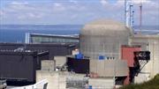 Bất ngờ nổ nhà máy hạt nhân ở Pháp
