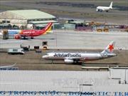 Sáu phương án mở rộng, nâng cấp sân bay Tân Sơn Nhất