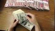 Xung quanh chuyện dự trữ ngoại hối của Trung Quốc sụt giảm