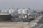 90% thành viên OPEC cam kết cắt giảm sản lượng dầu