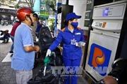Quỹ Bình ổn xăng dầu còn dư hơn 2.389 tỷ đồng