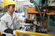 Nhiều doanh nghiệp FDI thiếu lao động trầm trọng