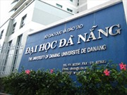 Đại học Bách khoa - Đại học Đà Nẵng dẫn đầu điểm số về chất lượng giáo dục