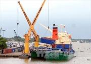 Đồng Nai xây dựng hệ thống logistics chuyên nghiệp, hiện đại