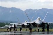 Mỹ triển khai sức mạnh tại Australia nhằm đối phó Trung Quốc