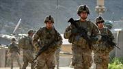 Bộ Quốc phòng Mỹ cân nhắc triển khai binh sĩ tác chiến ở Syria