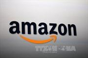 """Amazon: Thành quả của chiến lược """"từ A đến Z"""""""