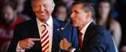 Donald Trump và cuộc chiến trong lòng nước Mỹ