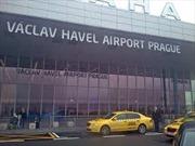 Séc sơ tán sân bay quốc tế vì bị đe dọa đánh bom