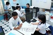 Người lao động Việt Nam sang Thái Lan làm việc phải đóng những khoản phí gì?