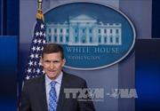 Thượng nghị sĩ Mỹ dự định đưa ra thêm các biện pháp trừng phạt Iran