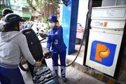 Pha xăng đạt tiêu chuẩn xăng dầu mức 4 và mức 5