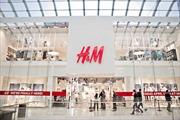 Thời trang hàng hiệu đổ bộ vào thị trường Việt Nam