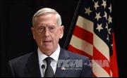 Mỹ ngừng 'vô hạn định' các cuộc tập trận có lựa chọn với Hàn Quốc