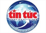 Điện mừng kỷ niệm 25 năm thiết lập quan hệ ngoại giao Việt Nam - Estonia