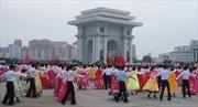 Triều Tiên qua con mắt quan chức nước ngoài duy nhất ở Bình Nhưỡng