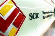 Tốc độ chuyển giao doanh nghiệp về SCIC có xu hướng chậm lại