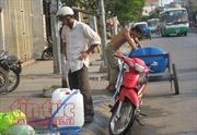 Dành 5.000 tỷ đồng đầu tư cấp nước sạch cho người dân