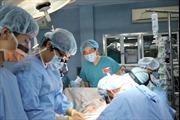 Chuyên gia bật mí 'bí quyết' thành công của ca ghép phổi đầu tiên