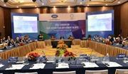 APEC 2017: Trao đổi các biện pháp thực thi về xói mòn cơ sở tính thuế