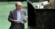 Iran và Nga hợp tác sản xuất nhiên liệu hạt nhân
