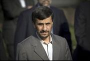 Cựu Tổng thống Iran gửi thư chỉ trích Tổng thống Mỹ Trump
