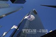 Tập đoàn Samsung công bố kế hoạch cải tổ