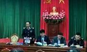 Hải quan Hà Nội phấn đấu thu ngân sách trên 20.000 tỷ đồng