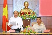 Thủ tướng: Cần đưa du lịch là động lực phát triển của Khánh Hòa