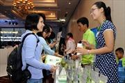 Vẫn còn bất bình đẳng về giới trên thị trường lao động Việt Nam