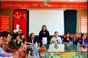 Khai trừ Đảng nguyên Hiệu trưởng và Hiệu phó trường Tiểu học Nam Trung Yên