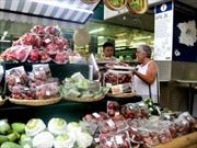'Gian nan' trái cây xuất khẩu - Bài 1