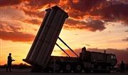 Xuất hiện nguy cơ chiến tranh trên bán đảo Triều Tiên