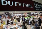 Du lịch Hàn Quốc hứng sao 'quả tạ' vì lệnh cấm của Trung Quốc