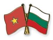 Kỷ niệm 139 năm Ngày Quốc khánh nước Cộng hòa Bulgaria
