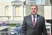 Nga cáo buộc Phương Tây can thiệp vào tình hình Macedonia