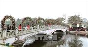 Sở Văn hóa: Rút ngắn lễ hội hoa hồng nếu không khắc phục tồn tại