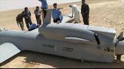 Máy bay không người lái của Mỹ bị rơi tại Afghanistan