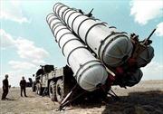 Iran thử thành công hệ thống phòng không S-300