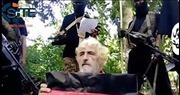 Tìm thấy thi thể con tin người Đức bị Abu Sayyaf chặt đầu